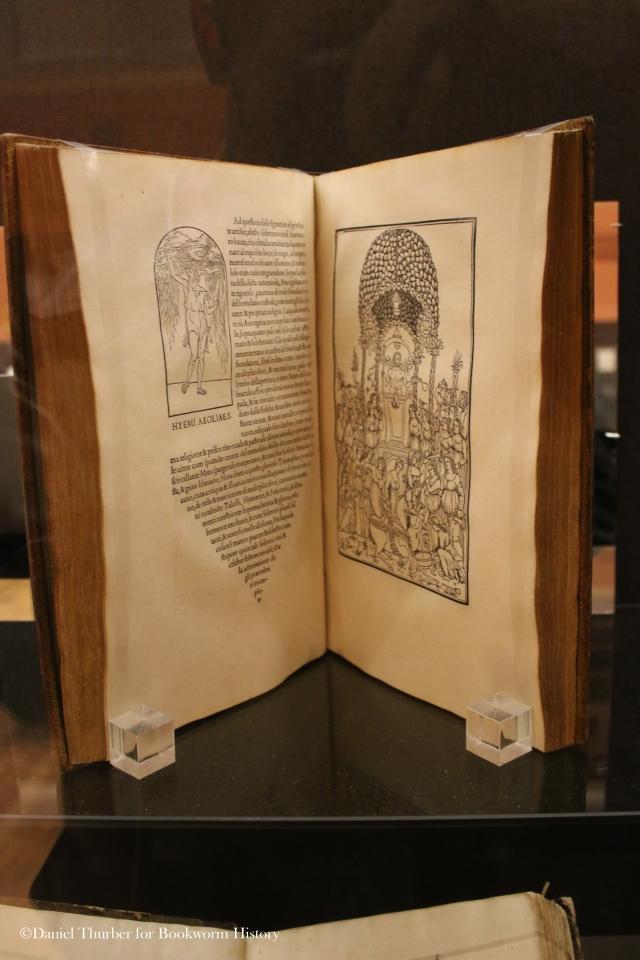 folio-hypnerotomachia-poliphili-bookworm-history-daniel-thurber