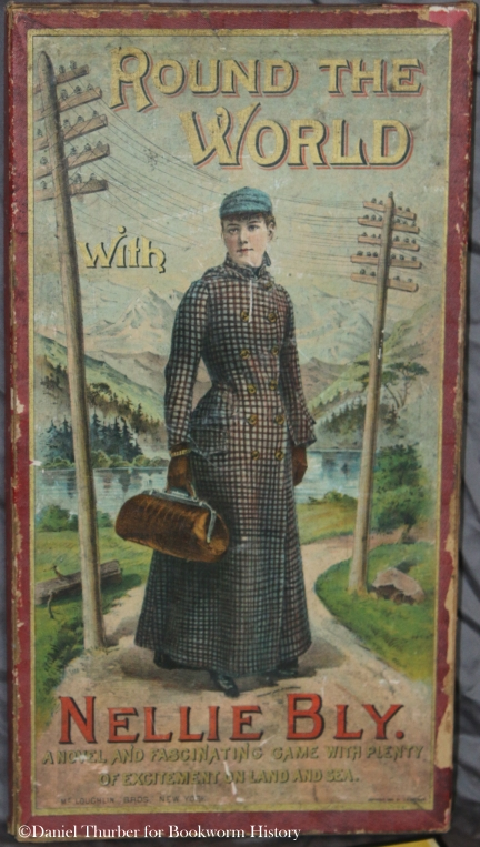 nellie-bly-board-game-cover-bookworm-history-daniel-thurber