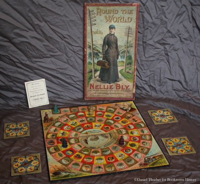 nellie-bly-board-game-full-set-bookworm-history-daniel-thurber