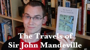 The Travels of John Mandeville
