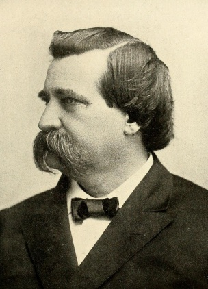 Portrait_of_John_A._Logan