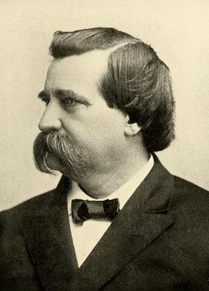 Portrait_of_John_A._Logan